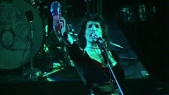 Keep Yourself Alive (Live At The Rainbow 1974) - Queen