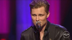Sunshine & Whiskey (Live At The Grand Ole Opry) - Frankie Ballard