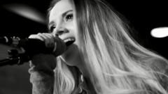 Burn - Danielle Bradbery