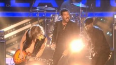 Dancing On The Ceiling (Live at The London Palladium) - Lionel Richie
