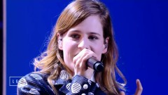 Christine (Live At Grand Journal) - Christine And The Queens