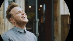 Wrapped Up (Lyric Video) - Olly Murs , Travie McCoy