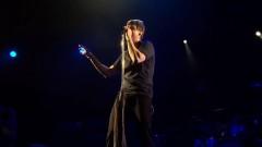 Bedshaped (Live In Beijing) - Keane