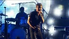 Is It Any Wonder (Live In Beijing) - Keane