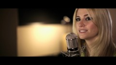 Break Up Song (Acoustic) - Pixie Lott