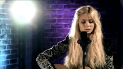 The Hardest Part (Transmitter Live) - Nina Nesbitt