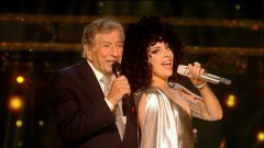 Anything Goes & It Don't Mean A Thing (If It Ain't Got That Swing) (Strictly Come Dancing) - Tony Bennett, Lady Gaga