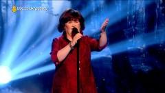 Wish You Were Here (BBC Children In Need 2014) - Susan Boyle