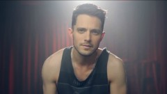 Lightning In A Bottle - Eli Lieb