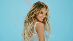Sweet Talk - Samantha Jade