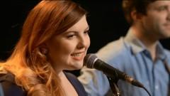 Secrets (Acoustic) - Mary Lambert