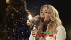 Carol Of The Bells (CMA Country Christmas 2014) - LeAnn Rimes