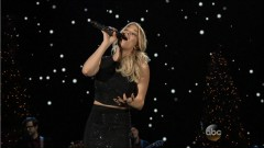 Someday At Christmas (CMA Country Christmas 2014) - LeAnn Rimes