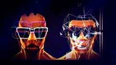 It's My Birthday (Live At BBC Music Awards 2014) - Will.i.am, Cody Wise