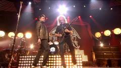 Somebody To Love (Live At X Factor UK) - Queen , Adam Lambert