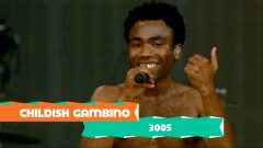 3005 (Live At Austin City Limits Music Festival) - Childish Gambino