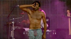 Sweatpants (Live At Austin City Limits Music Festival) - Childish Gambino