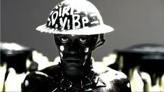 Dirty Vibe - Skrillex , Diplo , CL , G-Dragon