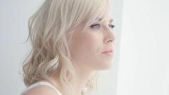 Hope - Natasha Bedingfield