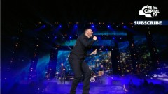 Rule The World (Live At Jingle Bell Ball) - Take That
