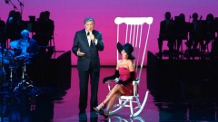 Goody Goody (From Cheek To Cheek LIVE!) - Tony Bennett, Lady Gaga