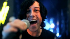 Go Go Go - Sleeping With Sirens