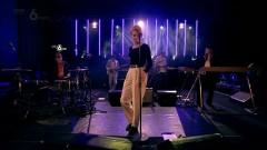 Sexotheque (6 Music Live October 2014) - La Roux