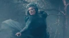 Last Midnight - Meryl Streep
