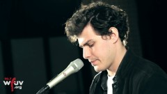 Midnight (Live At WFUV) - Tor Miller