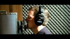 Lost Stars - Stevie McCrorie