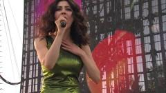 I'm The Ruin (Live From Coachella 2015) - Marina And The Diamonds