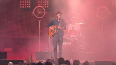 Georgia (Live from Coachella 2015) - Vance Joy