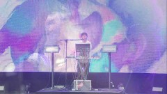 This Side Of Paradise (Live from Coachella 2015) - Panda Bear