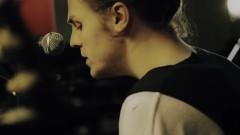 Roads (Acoustic) - Lawson