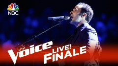 Hallelujah (The Voice 2015:Live Finale)
