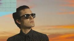 I Can Change (Lyric Video) - Brandon Flowers