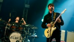 Words Don't Come So Easily (Radio 1's Big Weekend 2015) - Lower Than Atlantis