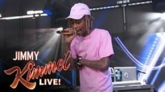 See You Again (Jimmy Kimmel Live) - Wiz Khalifa, Charlie Puth