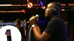 Trap Queen (Live In The Live Lounge) - George The Poet