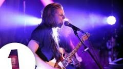 St Patrick (Live At R1 Rocks) - PVRIS