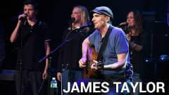Today Today Today (Live At The Apollo Theater) - James Taylor