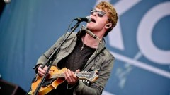 High Hopes (T In The Park 2015) - Kodaline