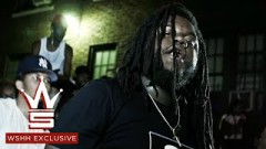 Energy Freestyle - Fat Trel