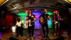 American Nights (Bud Light Live & Rare Session) - Plain White T's