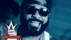 We Don't Play That - Jim Jones, Trav, YD, Ball Greezy