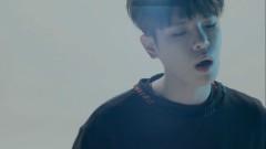 B Side U - Jung Jin Woo