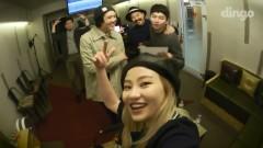 Rocketeer (Producer Room) - Far East Movement, Urban Zakapa