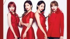 Remember - Nine Muses