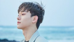 Beautiful Goodbye - CHEN
