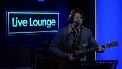 Tescoland (In The Live Lounge) - Jamie T